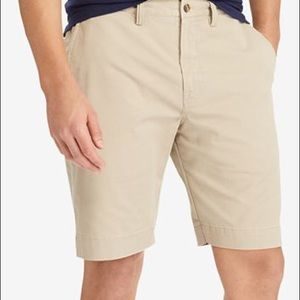 Polo Ralph Lauren classic fit shorts